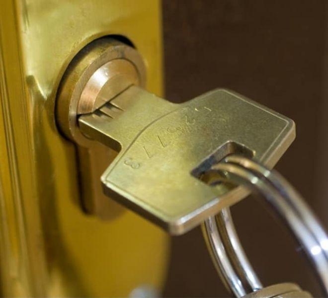 Emergency locksmith Kent - SL Locksmiths