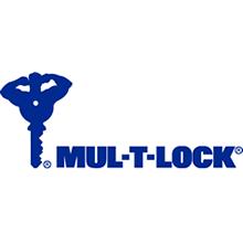 Mul-T-Lock - SL Locksmiths