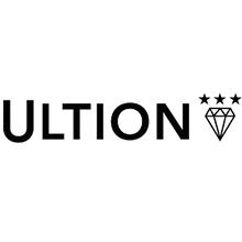 Ultion locks - SL Locksmiths