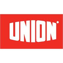 Union Locks - SL Locksmiths