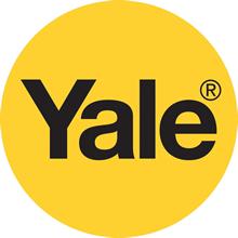 Yale Locks - SL Locksmiths